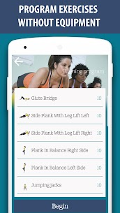 Upper Body Workout For Pc – Windows And Mac – [free Download In 2020] 3