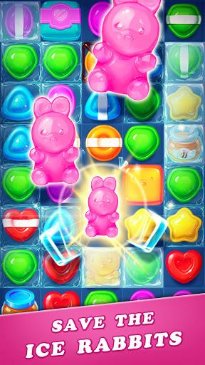 Candy Bomb Smash 1.1.2.35 screenshots 9