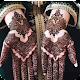 Henna Designs Download on Windows