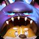 キングスレジオン - Androidアプリ