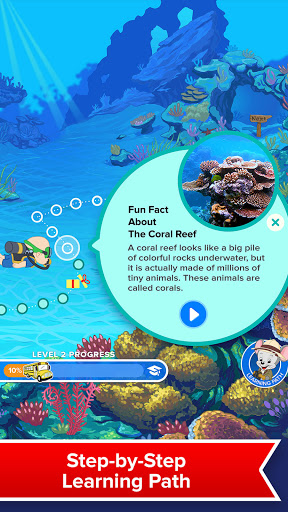 ABCmouse.com apktram screenshots 5
