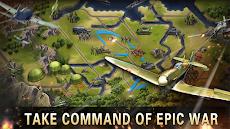 第二次世界大戦:東部戦線1942のおすすめ画像5