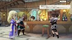 アライアンス・アライブ HDリマスター RPGのおすすめ画像1