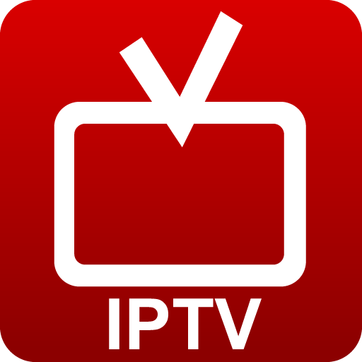VXG IPTV Player Pro