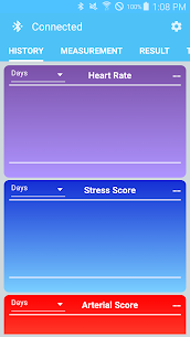 Smart Health Check for For Pc – Download On Windows And Mac [latest Version] 2