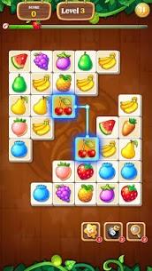 Fruit Link  Apps App Download For Pc (Windows/mac Os) 2