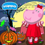 Halloween: Candy Hunter