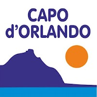 Capo d'Orlando
