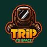 Trip to space APK Icon