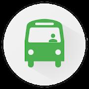 Perth Public Transit  Icon