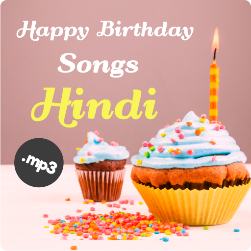 Happy Birthday Songs Hindi Apps En Google Play Teri hasi mein (happy birthday to you) udit narayan rare song to neelesh.mp3 download. happy birthday songs hindi apps en
