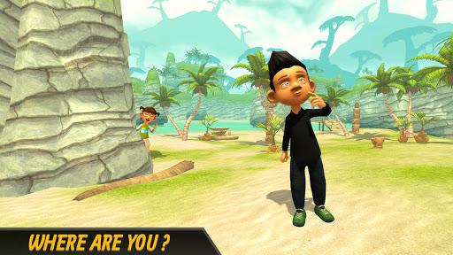 Classic Hide & Seek Fun Game 3.3.6 screenshots 7
