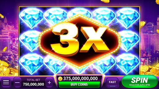 Rock N Cash Casino Slots Free Vegas Slot Games Overview Google Play Store Us