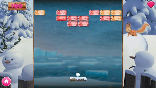 Masha and the Bear. Games & Activities screenshots 16
