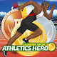 Athletics Hero für PC Windows