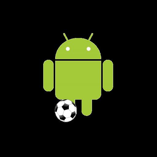 Baixar Futebol na TV