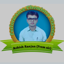 Performance Chemistry Classes APK