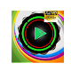 Full HD Video Player -Video Player All Format 1080 für PC Windows