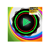 Full HD Video Player -Video Player All Format 1080 app apk icon