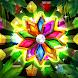 Secret Jungle Pop : Match 3 Jewels Puzzle - Androidアプリ