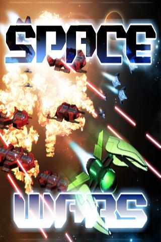 space war smup screenshot 1