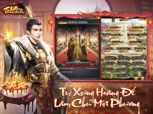 Ta Lu00e0 Quan Lu00e3o Gia - 100D 2.6.05041146 screenshots 9