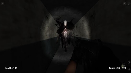 Slenderman Must Die: Chapter For Pc   How To Install – Free Download Apk For Windows 2