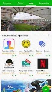 HappyMod Happy Apps Guide 4