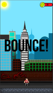 Bounce Survival Hack Online [Android & iOS] 3