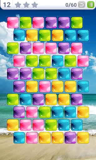 Blocks Breaker: pop all blocks  screenshots 6