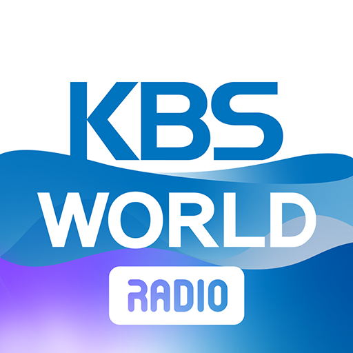 KBS WORLD Radio - Apps en Google Play