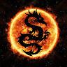 Aurora Snoke game apk icon