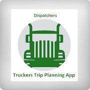 Top 21 Maps & Navigation Apps Like Truckers Trip Planning App (Dispatchers ) - Best Alternatives