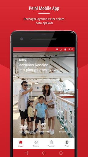 PELNI Mobile 1.0.1 id.co.pelni apkmod.id 1