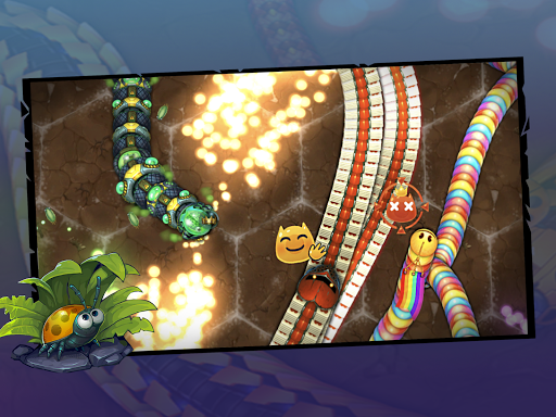 Little Big Snake  screenshots 22