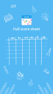 Schedule Planner  Class For Pc Download (Windows 7/8/10 And Mac) 1
