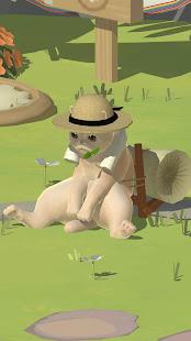 Image For Kitty Cat Resort: Idle Cat-Raising Game Versi 1.29.11 2