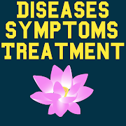 Homeopathic Medicine symptoms wise