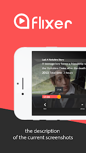 Myflixer Apk Download , Myflixer Apk Download For Android , Myflixer Apk For Pc , New 2021* 3