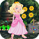 Best Escape Games 25-  Pretty Queen Escape Game - Androidアプリ