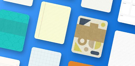 Noteshelf: Take Notes | Handwriting | Annotate PDF