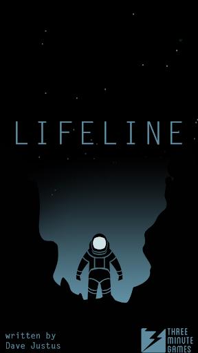 Lifeline 2.1.1 screenshots 5