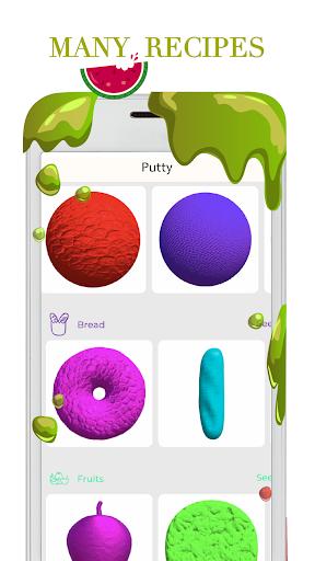 Slime Simulator Games 4.44.2 screenshots 6