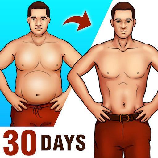 Se extinde la Burn Belly Fat