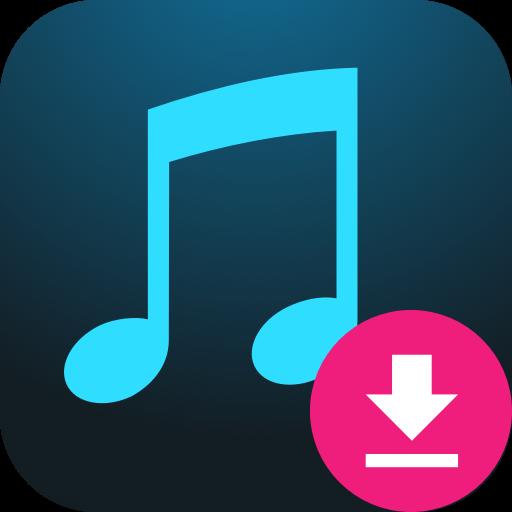 Music Downloader Mp3 Music
