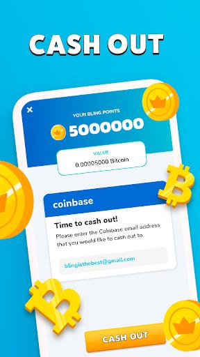 Bitcoin Blocks - Get Real Bitcoin Free  screenshots 3
