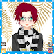 Anime Game Maker Boy And Girl - Androidアプリ