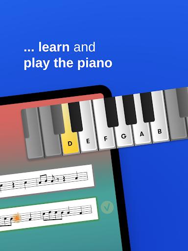 Mussila Music School  screenshots 18