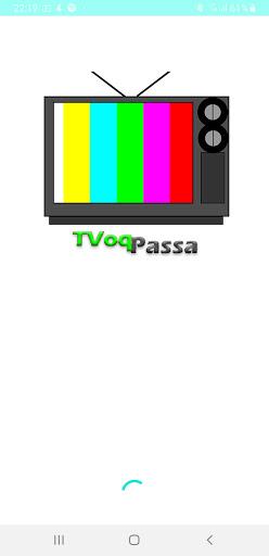 Foto do Assistir TV online 2021
