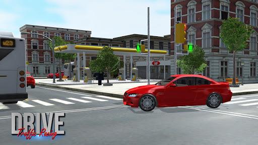 Drive Traffic Racing 4.32 Screenshots 3